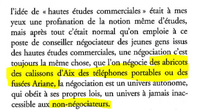 Michel Houellebecq ,un écrivain qui a du flair avec Sérotonine - Page 2 190110073552495750