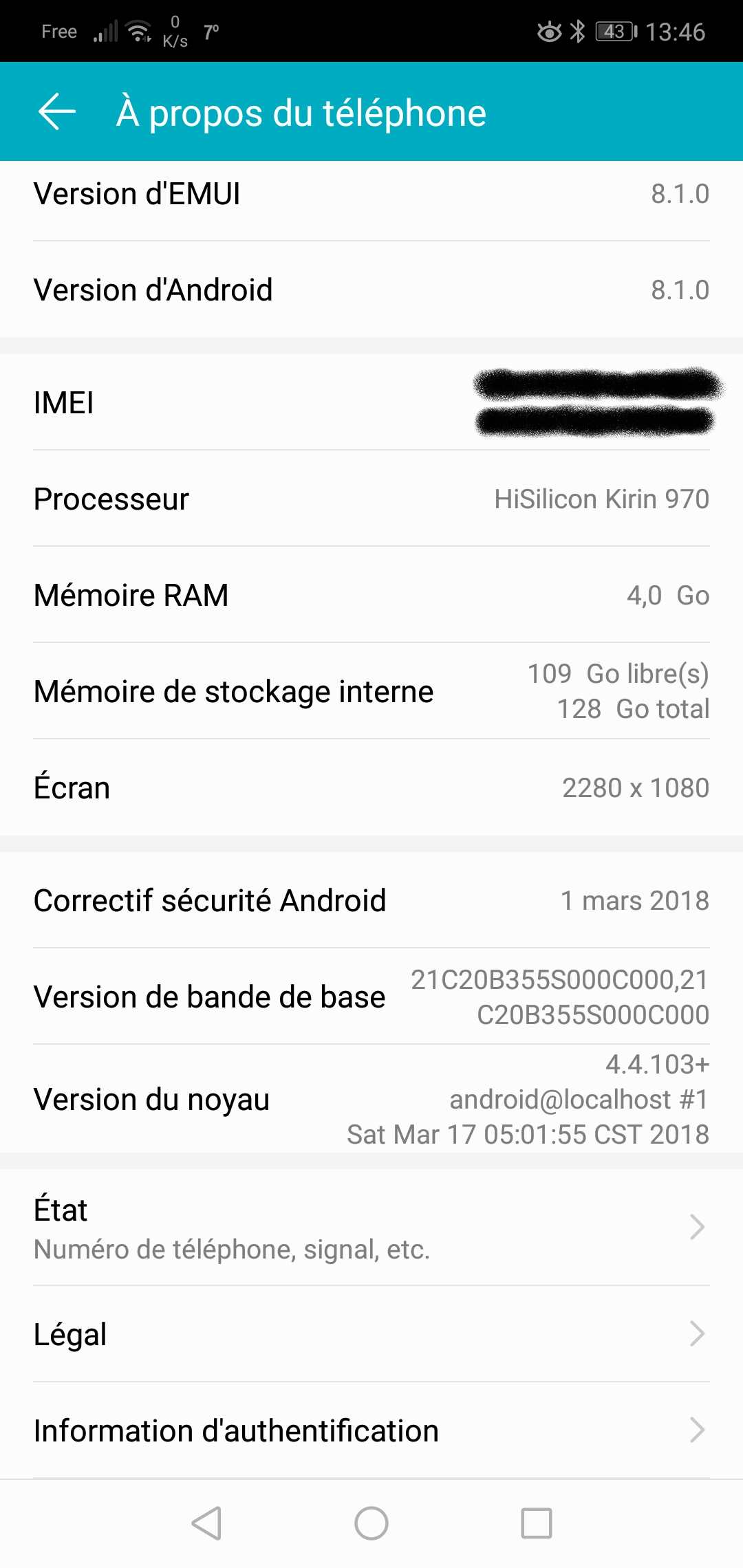 Screenshot_20190111-134650