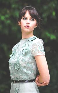 Natalia Greene
