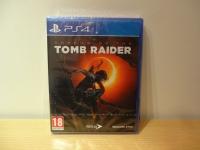[VDS] Shadow of The Tomb Raider PS4 neuf sous blister VF : 20€ => VENDU Mini_190111104431411431