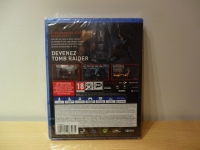 [VDS] Shadow of The Tomb Raider PS4 neuf sous blister VF : 20€ => VENDU Mini_190111104431581975