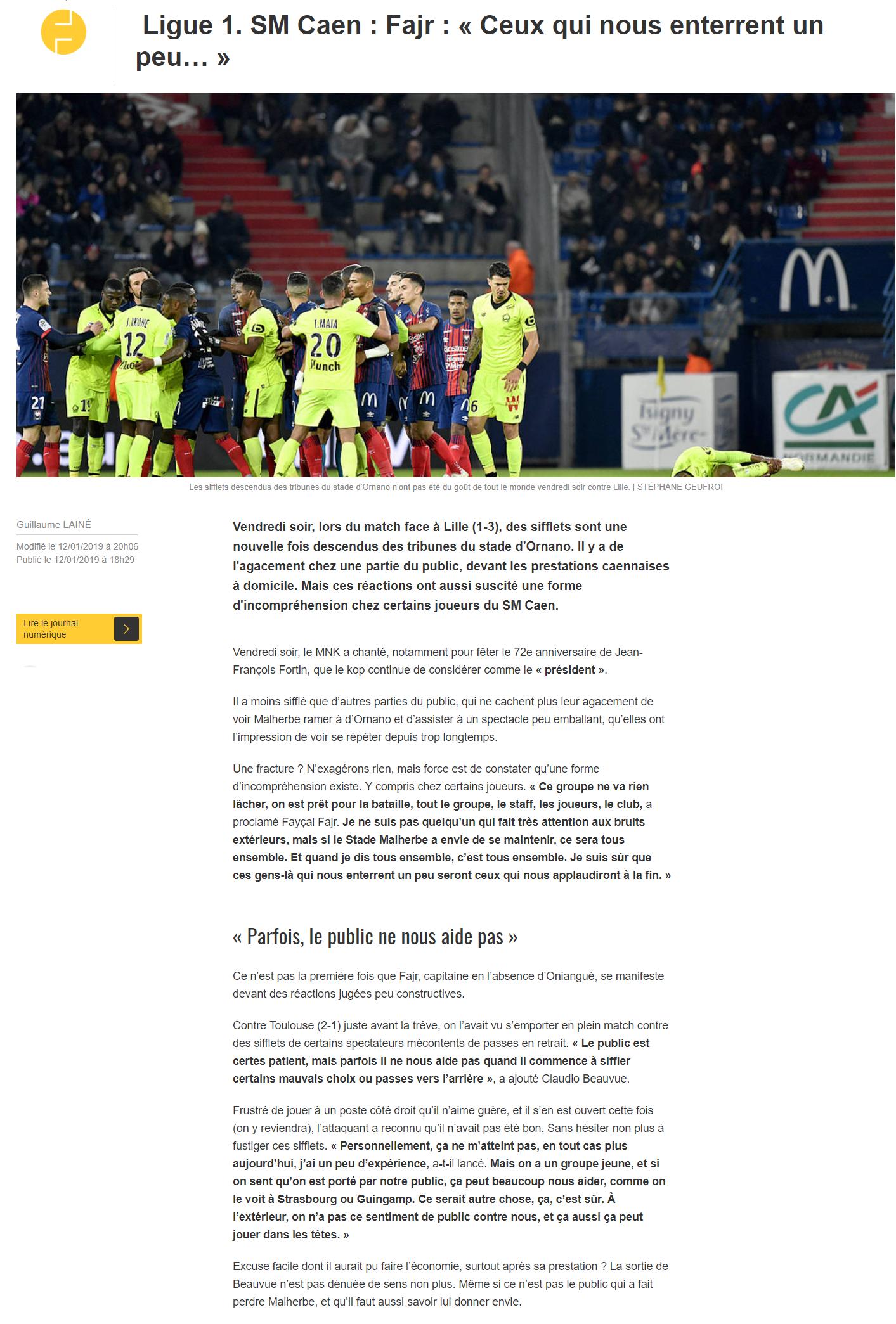 FireShot Capture 14 - Ligue 1. SM Caen _ Fajr _ « Ceux qui n_ - https___www.ouest-france.fr_sport_