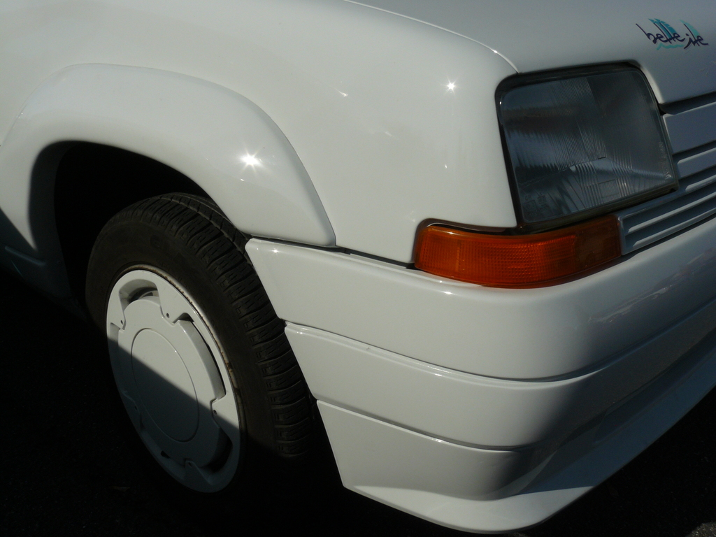 P1920565