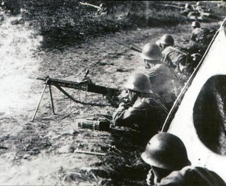 Malaya jap