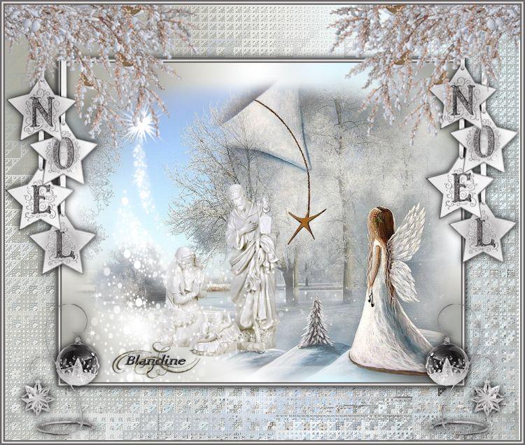 Noël 2018  (psp) 190112022917207580