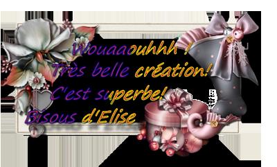 Noël 2018  (psp) 190112023802682109