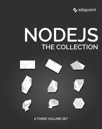 Node js: The Collection-P2P – Releaselog | RLSLOG net
