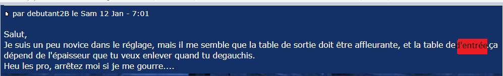 Hauteur des tables 19011208305427812