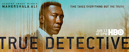 True Detective Season 3 Episode 6 [S03E06]