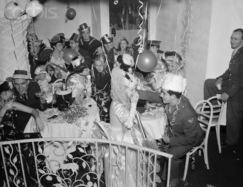 new-year-new-york-1942
