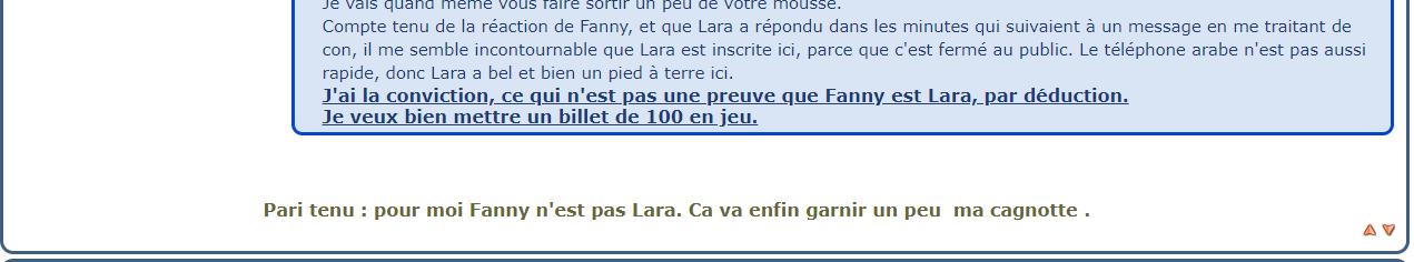 Mise au point: Diviciac chez Lara   - Page 2 190113113507471531