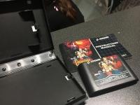 [RECH] NES - Notice de traduction ANG>FRA de Faxanadu - Page 8 Mini_190113052711472860