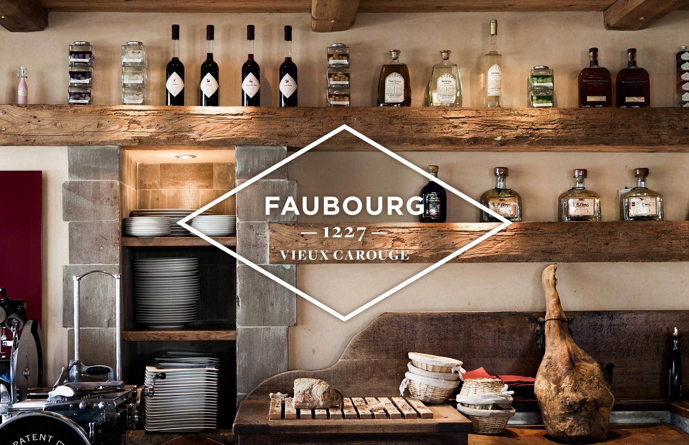 Faubourg_1_160302_091433