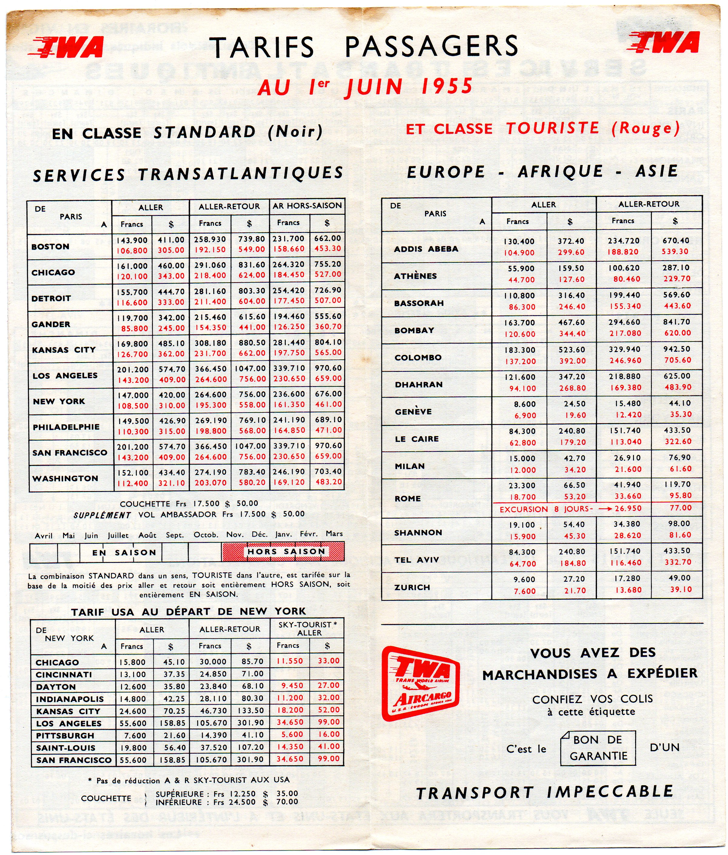 twa 1955 3