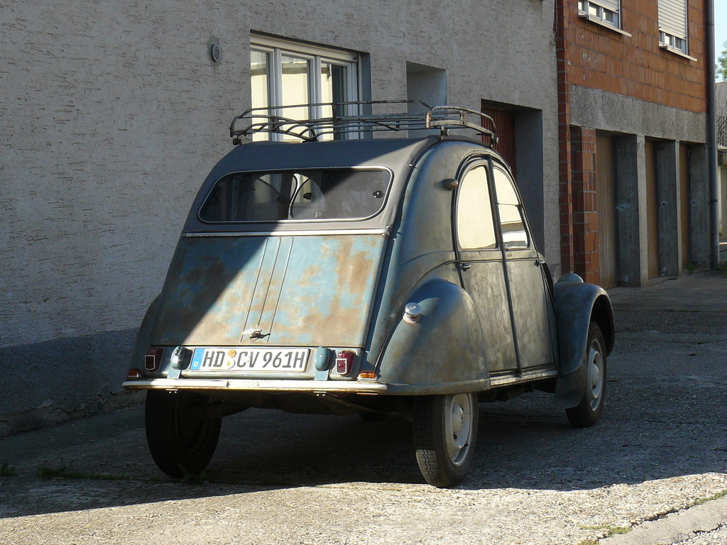 P1900904