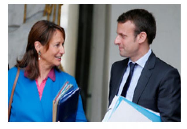 Augmentation des péages dans une France à vendre 190114061849684185