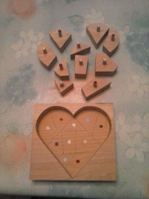 Un puzzle en bois 190114062758865828