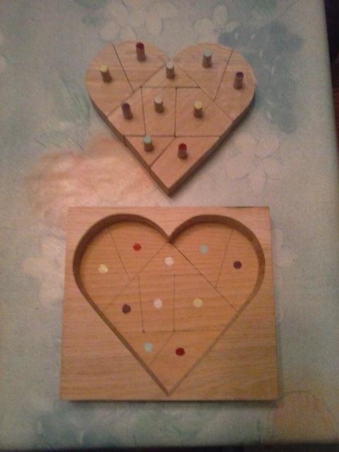 Un puzzle en bois 190114062807112544
