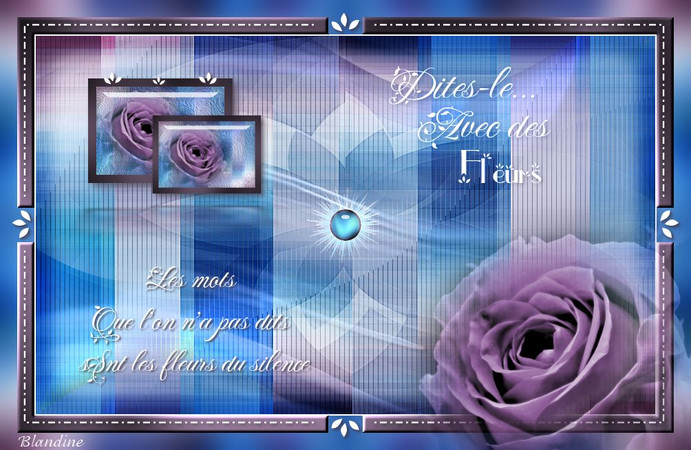 Dites le avec des fleurs(Psp) 190114093159875808