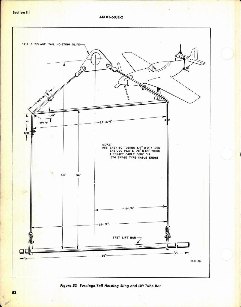 f51fzftf12.pdf_30