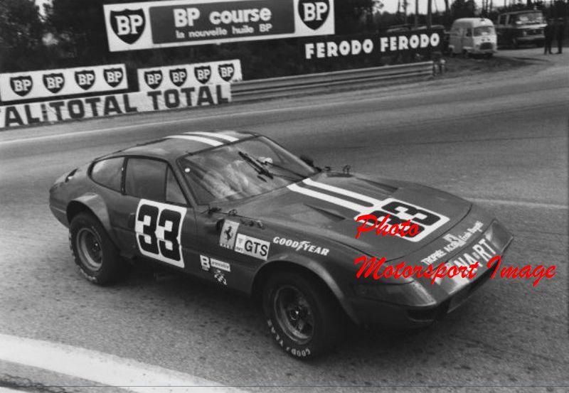 lm73preq-33 motorsport images 2