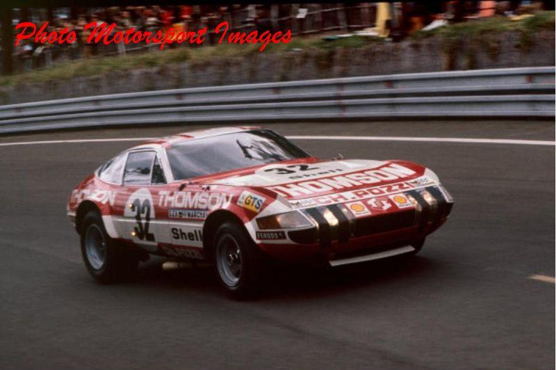 lm73preq--32  motorsport images