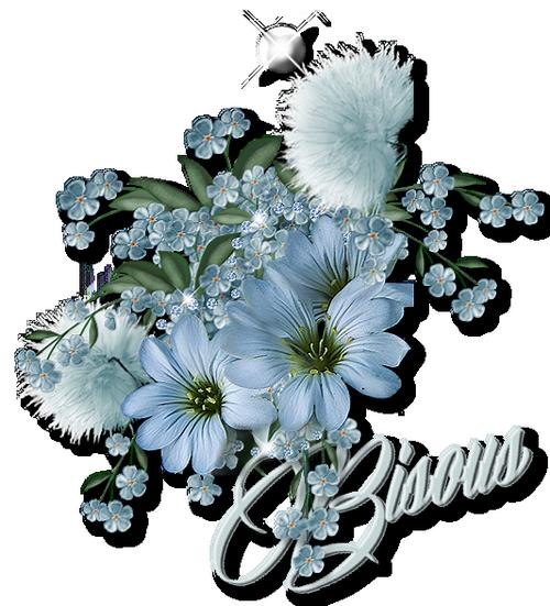 Dites le avec des fleurs(Psp) 190115021617451770