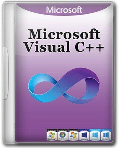 microsoft visual c++ 2005 redistributable 32 bit