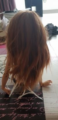 [VEND] MNF Chloe Tan Vendue en Layaway ne pas supprime  Mini_190115051848265012